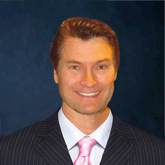 Oval Design Oy